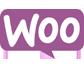 woo-icon